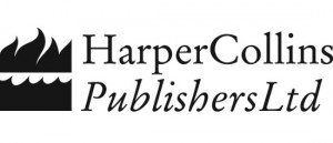 HarperCollins-Logo1