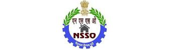 NYU Libraries Adds India National Sample Survey Organization Data