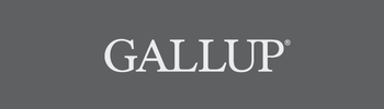 gallup_corporate_logo