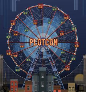 PLOTCON 2016
