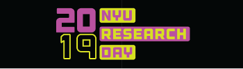 Research Day 2019 Banner Image